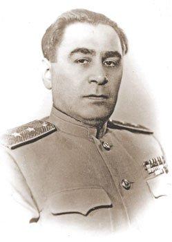 Великая страна СССР,Павел Анатольевич Судоплатов