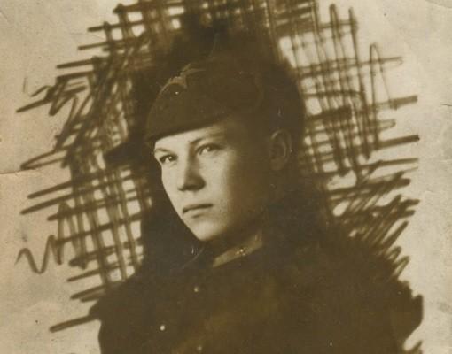 Великая страна СССР,Михаил Анисимович Ююкин