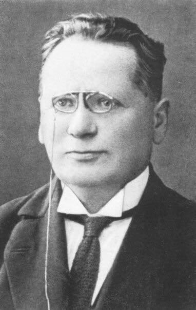Великая страна СССР,Максим Максимович Литвинов